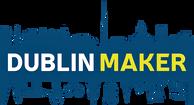 Dublin Maker
