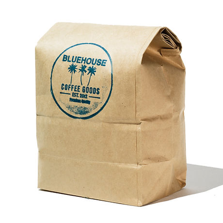 coffee_bag.jpg
