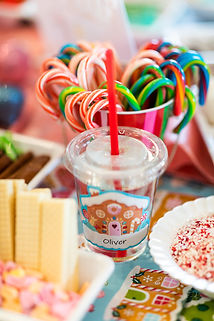 Gingerbread_Party_2019-1453.jpg
