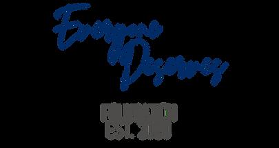 Everyone Deserves Logo.png