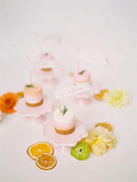 Mini-Cheesecake-Wedding-Desserts-1120x14