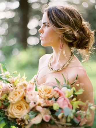 Lahna Marie Photography