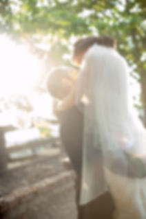 Bride and Groom, Wedding bliss, fairytale wedding, bride, groom, magical moments, wedding, oregon wedding, medford wedding, eagle creek estates, pure love