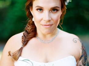 Wedding Wednesday Tip - Trust Your Vendors