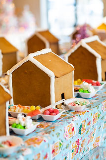 Gingerbread_Party_2019-1459.jpg