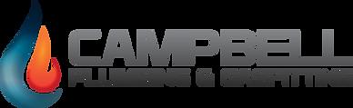 Logo Black[28770].png
