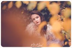 Sedinta foto outdoor de toamna