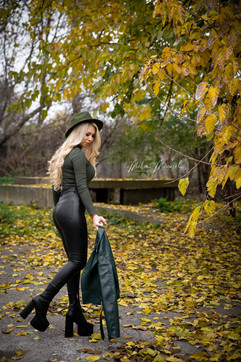 Andreea I.
