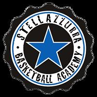 Logo Stella Azzurra.png