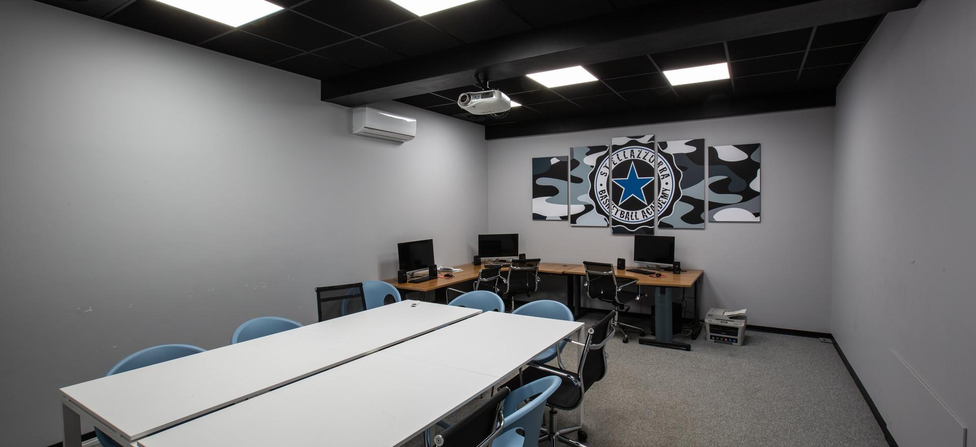 Aula studio.jpg