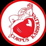 CORPUS LOGOTYP.png
