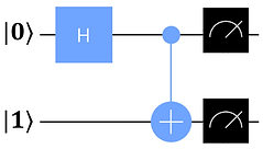 circuit3.png