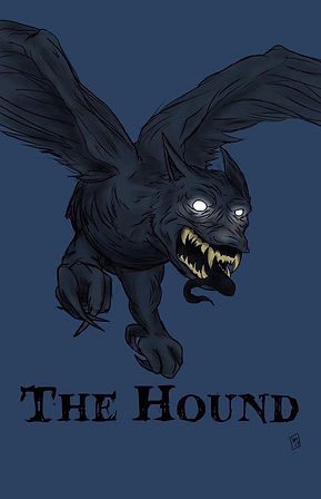 The Hound low res.jpg