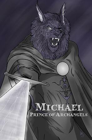 Michael Print.jpg