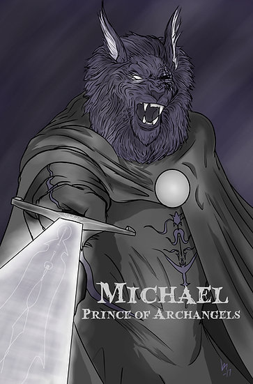 Michael Print