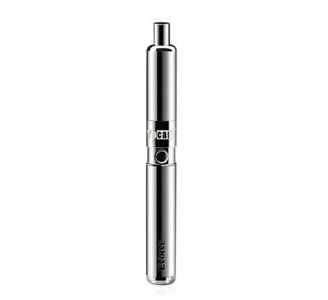 YoCan - Dry Herb Pen