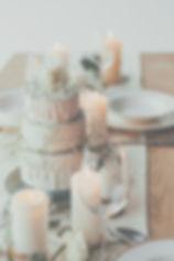 theflower_wedding_bridalshower.jpg