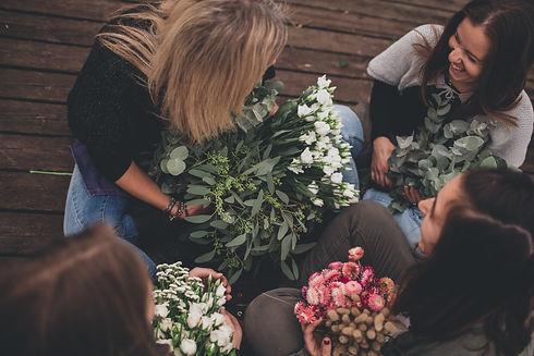 Fleur-119.jpg