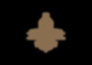 Logo_Dourado_PalaciodaGinja.png