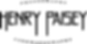HenryPaisey_logo_CMYK_Black.png