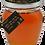 Thumbnail: צנצנת דבש דקורטיבי