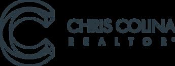 ChrisColinaRealtor.png