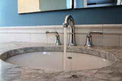 classic sink fixtures
