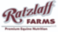 Ratzlaff%201_edited.jpg