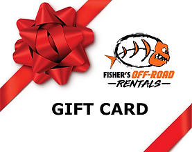 FISHER'S GIFT CARD.png
