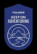 KOA_Logo_Final_Blue.png