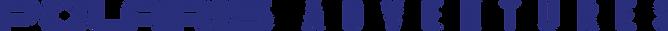 Polaris_Adventures_TextLong_Logo_Blue_RG