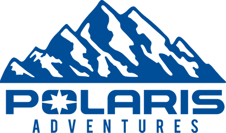 Polaris_Adventures_Standard_Logo_Blue_CM