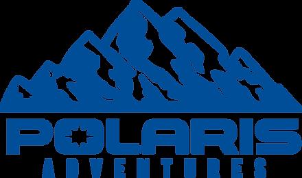 Polaris_Adventures_Standard_Logo_Blue_CM