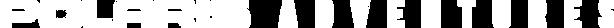 Polaris_Adventures_TextLong_Logo_White.p