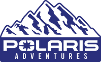 Polaris_Adventures_Badge_Logo_Blue_RGB.p