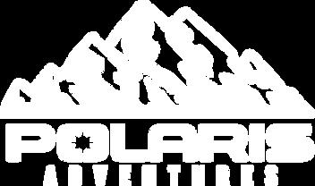 Polaris_Adventures_Standard_Logo_White.p