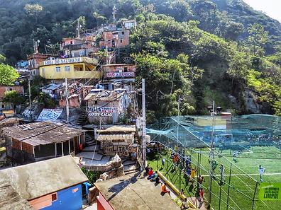 RioFavela-SantaMartaFutebol.png
