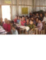 부족학교 메인 사역12.jpg