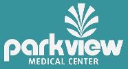 parkview-medical-center-squarelogo-14665