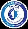 Moca-Badge.png