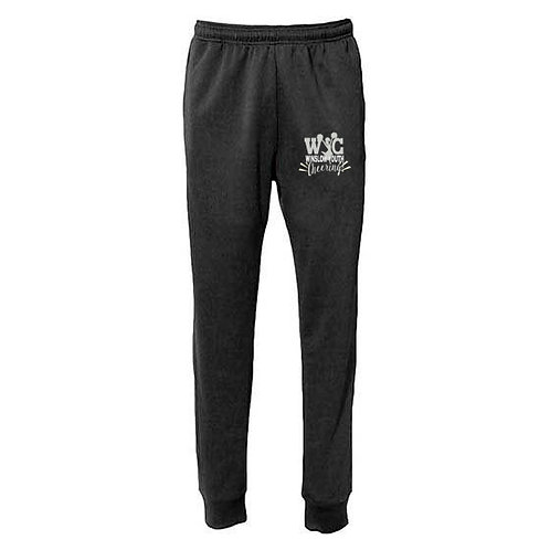 Winslow Youth Cheer Joggers