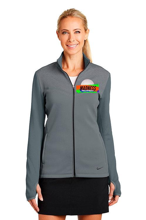 Nike Therma Fit full zip jacket