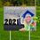 Thumbnail: 2021 SENIOR YARD SIGNS