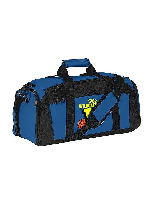 Windsor Basketball DUFFLE BAG