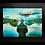 Thumbnail: Tile Collages 4.25 x 4.25 tiles