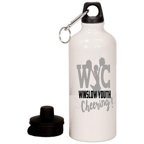 20 oz Water Bottle