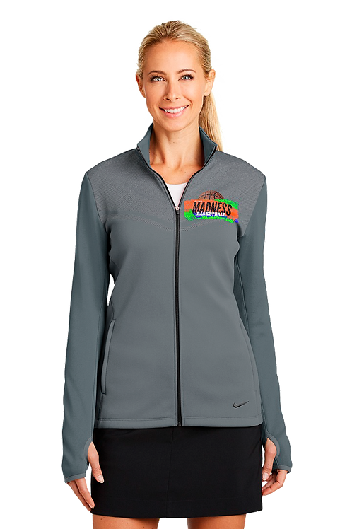 Nike Therma Fit full zip jacket