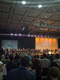 Baltimore, concert_edited