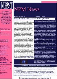 Newsletter - V3.2.jpg