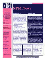 NPM NewsV2-3_Page_1.png